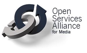 Open Services Alliance