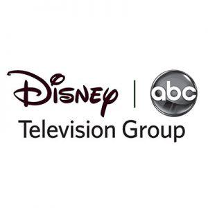 Disney / ABC Television