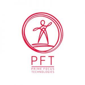 Logos for Carousel - PFT