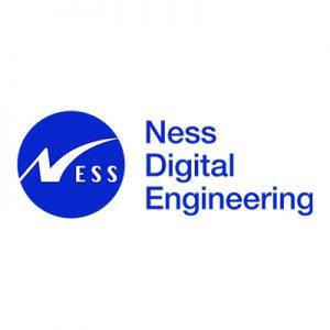 Logos for Carousel - Ness