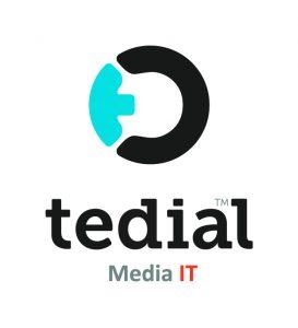 LogoTedial_Vertical