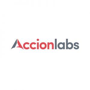 Logos for Carousel - Accion